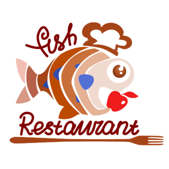 Logotip_Fish_cvet copy